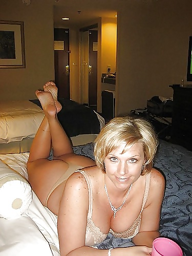 Private amateur homemade